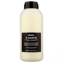Davines OI 洗髮乳 1000ml (附送專用泵頭)