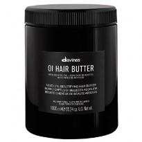 Davines OI Hair Butter 東方美人修護髮膜 1000ml