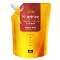 IDA Ionic 離子營養焗油 500ml