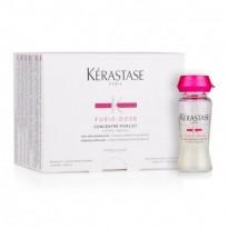 Kerastase Fusio-dose 綻光絕色滋養1號精華濃縮劑 10x12ml