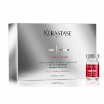 Kerastase Specifique Cure Aminexil 亞美尼斯活髮精華 6ml x 42 bottles