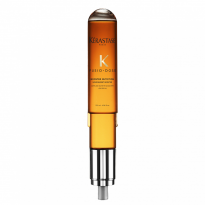 Kerastase Fusio-dose 柔潤滋養2號精華增強劑 120ML