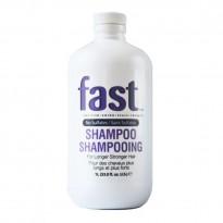 Nisim FAST 頭髮速長洗髮水 1000ml (附送泵頭)