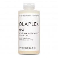 Olaplex No.4 修復重建鎖色洗頭水 250ml